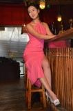 Beautiful Women At The Bar (6)