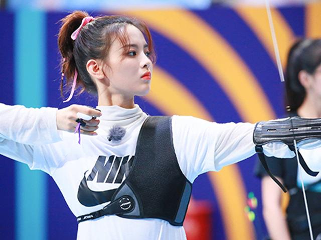 Best Koi in china