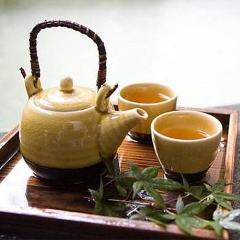 top 10 famous tea