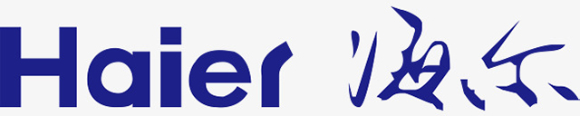 Brands Of Chinese Home Appliances-haier