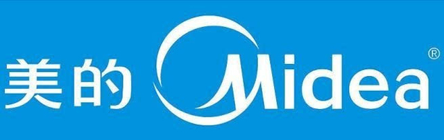 Brands Of Chinese Home Appliances-midea
