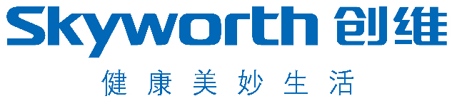 Brands Of Chinese Home Appliances-skyworth