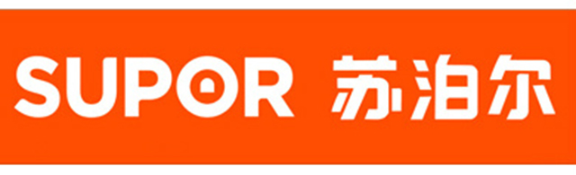 Brands Of Chinese Home Appliances-supor
