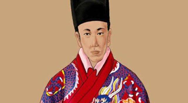 Eunuchs In Chinese History-wangzhen