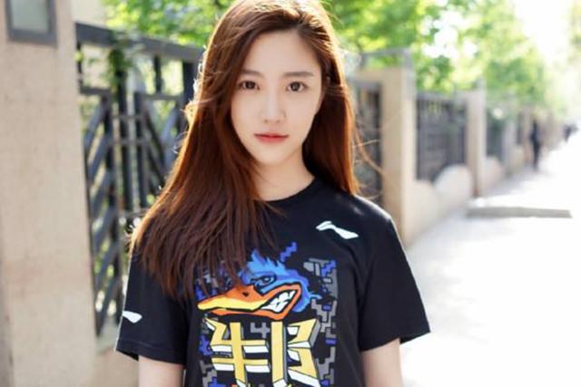 Most Beautiful Beauty In China-jiangsu beauty