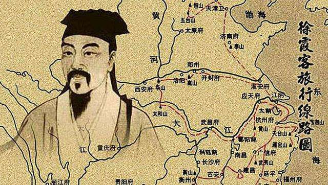 Top 10 Best Occupations In Ancient China-Explorer