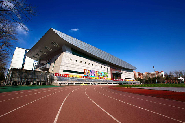 Top 10 Universities in China For MBA-School of Business Renmin University of China