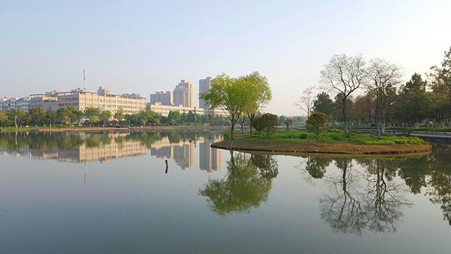 China's Top 10 County Population Rankings-Shuyang County