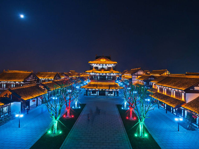 Top 10 Tourist Attractions In Hangzhou