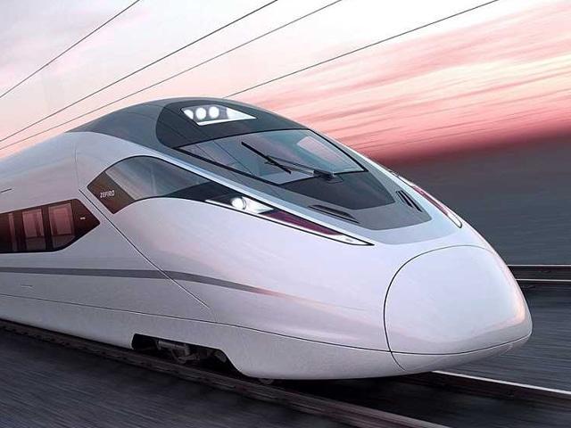 Beijing-Shanghai High-speed Railway_s