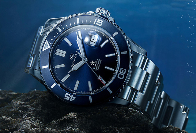 Top 10 Domestic Watch Brands in China