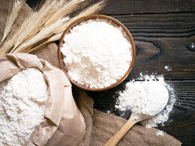 Top Ten Flour Brands In China_da