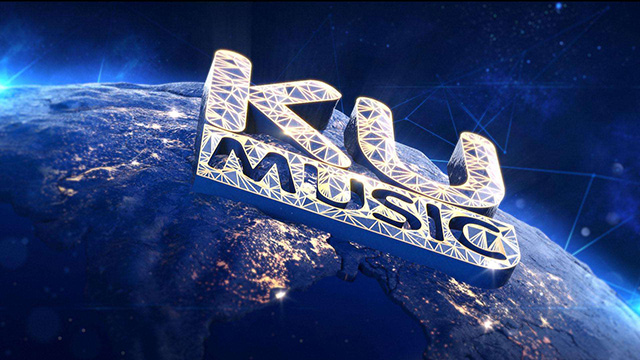 5 Popular Music Apps in China-kugou Music