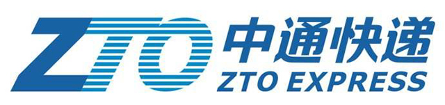 Courier Service Companies In China-zto