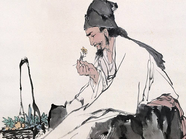 Famous Doctors in Ancient China lishizhen