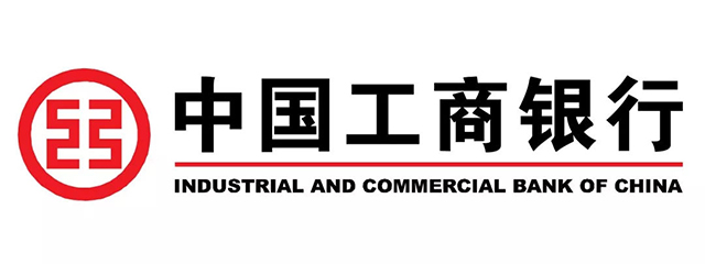 Major State-owned Banks In China-Industrial and Commercial Bank of China