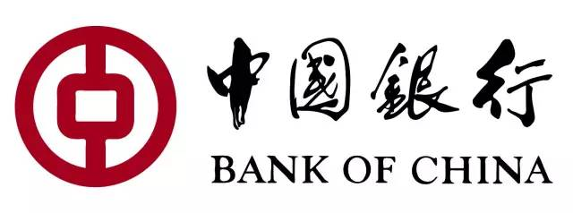 Major State-owned Banks In China-bank of china