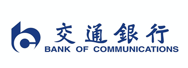 Major State-owned Banks In China-bank of communication