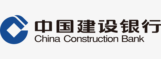 Major State-owned Banks In China-china construction bank