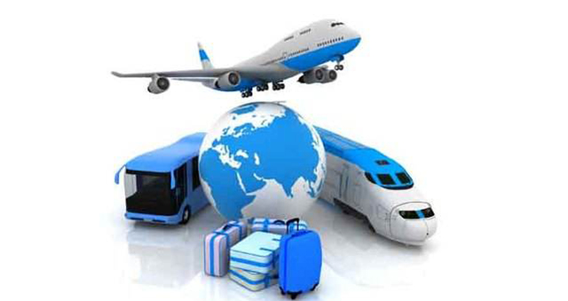 Most Promising Industries In China-Transportation industry