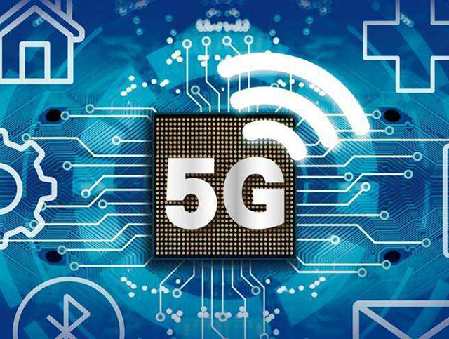 Trends of China Mobile Internet in 2019-impact of 5G commercialization