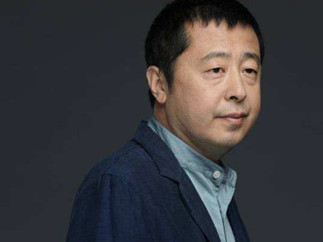 10 Most Famous Directors In China