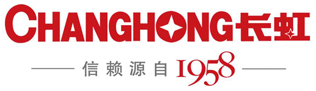 Brands Of Chinese Home Appliances-changhong