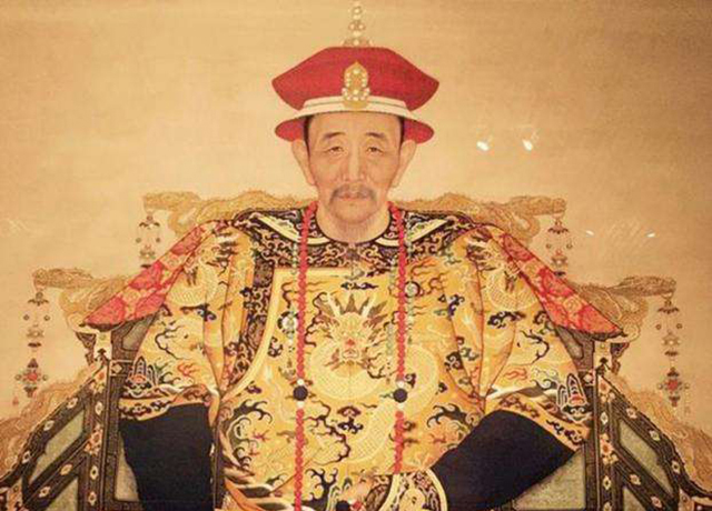 Emperors With The Longest Reign In Chinese History