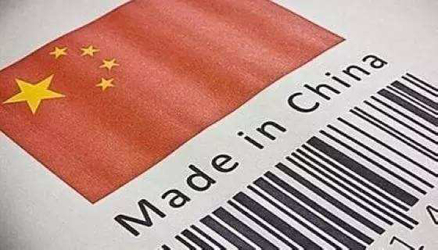 Impressions Of Foreigners On China-China is too capable of manufacturing