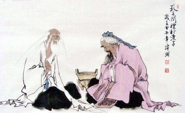 Top 10 Best Occupations In Ancient China-Librarian