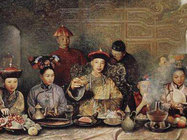 emperors-in-chinese-history