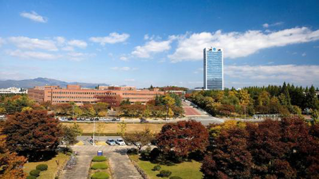 China's Top 10 Financial and Economic Universities-Tianjin University of Finance and Economics