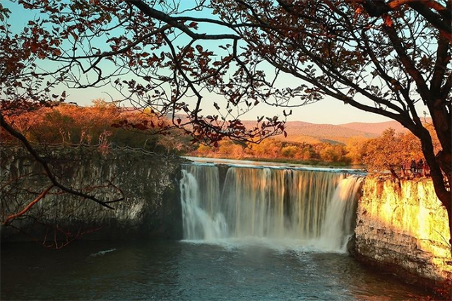 Top 10 Tourist Attractions in Heilongjiang-Jingbo Lake Scenic Area