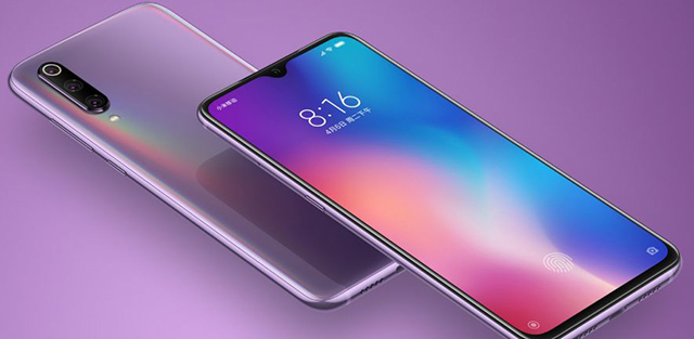 The 10 Best-selling Phones in China in 2019-Redmi K20 Pro