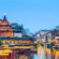 8 Ancient Capitals In Chinese History